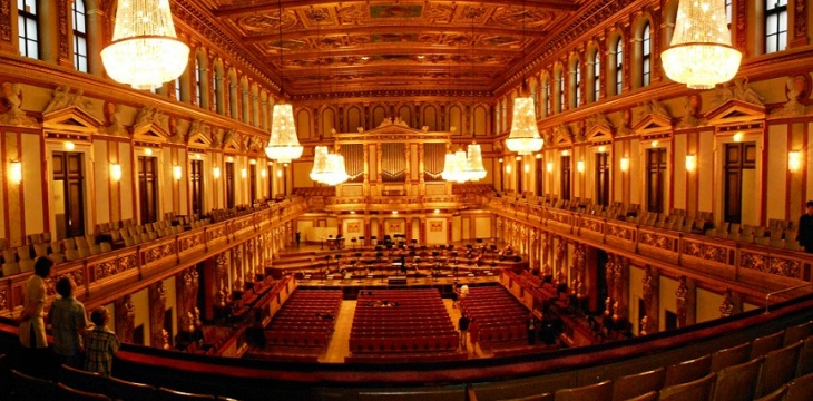 Musikverein_Panorama2