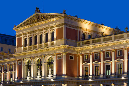 wiener-musikverein-vienna-concert-hall-photo_1766059-fit468x296