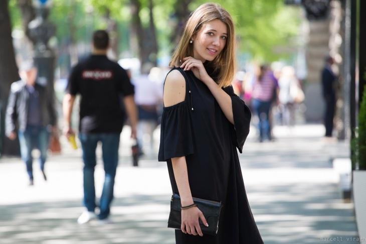 feketeruha_rozsaszínfelső (2 of 41)